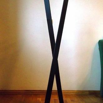 Ножки для барного стола из металла лофт loft