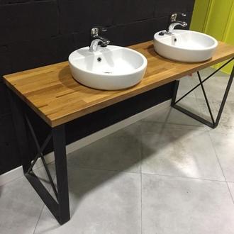 Ножки для стола, опора для стола, ножки стола в стиле лофт