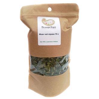 Иван чай трава 70 г