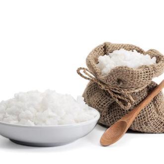 Соль копченая 100 г