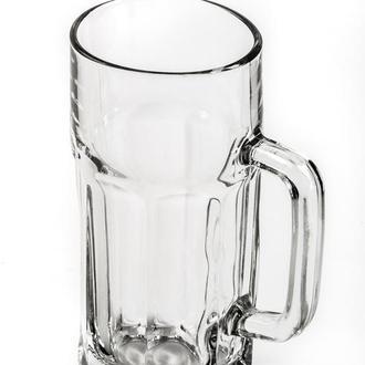 Пьяный Бокал для Пива