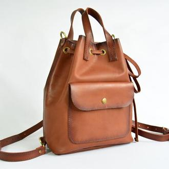 Торба