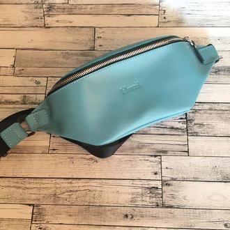 Поясная сумка Klasni Walk K-01-08-08-3