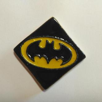 Batman магнитик