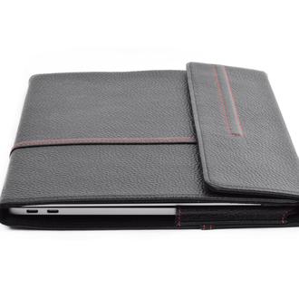 Чехол трансформер для MacBook Pro 13 дм - Персонализированный
