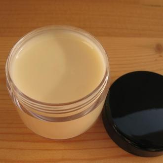 Ночной отбеливающий крем для пигментированной кожи