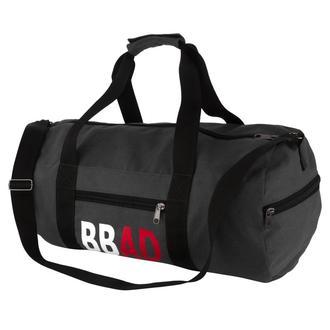 Спортивная сумка «BBAD» Темно-Серая
