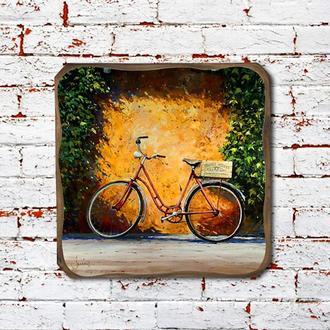 картинка на стенку