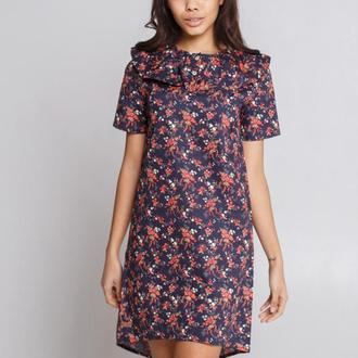 Платье Dress#14