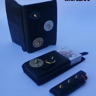 Подарочный набор Gambit