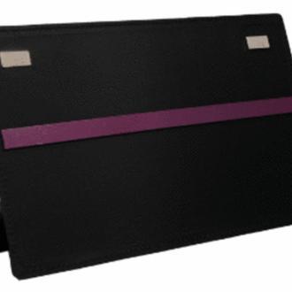 Подставка для схем в стиле фоторамки 255мм*320мм KnitPro