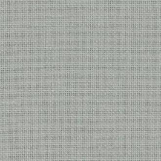 Льняные счетные ткани Zweigart   Belfast 32 ct.(126кл.)140 см.