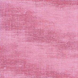 Льняные счетные ткани Zweigart   Belfast Linen 32 ct.(126кл.)140 см.