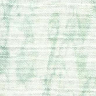 Льняные счетные ткани Zweigart  Vintage Belfast Linen 32 ct.(126кл.)140 см.