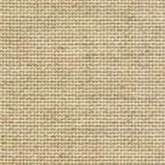 Льняные счетные ткани Zweigart  Perlleinen 80 20 ct.(80кл.)170 см.