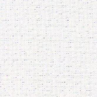 Льняные счетные ткани Zweigart   Belfast- Aida 28(36х46)