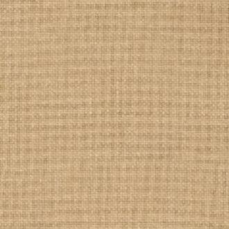 Льняные счетные ткани Zweigart  Cashel-Aida 28 (35х46см.)