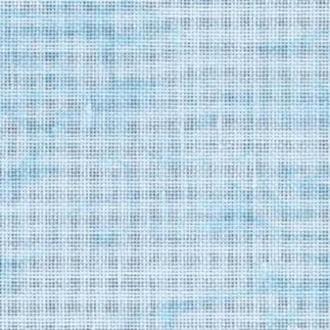 Льняные счетные ткани Zweigart  Vintage Cashel Linen- Aida 28 (35х46см.)