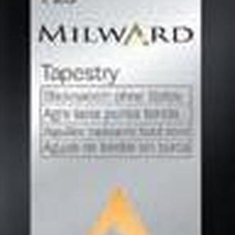 Иглы гобеленовые для вышивания Milward , №14/18, 2 шт.