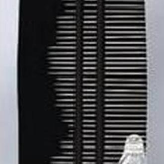 Набор иголок для шитья и вышивки с нитковдевателем Milward, 25 шт