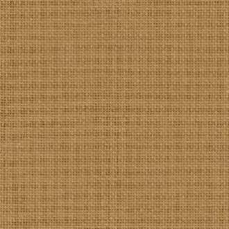 Ткань для вышивания  Belfast 32 (ширина 140 см) темный лен