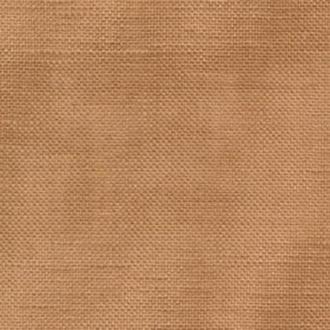 Ткань для вышивания  Belfast 32 (ширина 140 см) коричневый