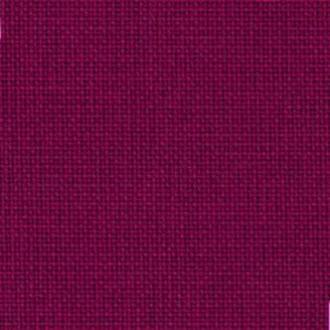 Ткань для вышивания  Lugana 25 (ширина 140 см) викторианский красный