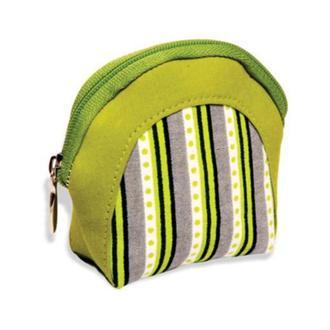 Сумка для маркеров петель Greenery KnitPro