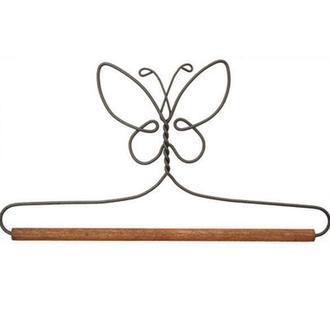 Держатель для канвы Butterfly 19 см, Ackfeld