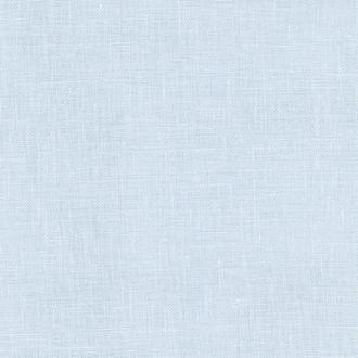 Ткань для вышивания Belfast-Aida 32 (36х46см) пастельный голубой