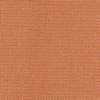 Ткань для вышивания Stern-Aida 14 (36х46см) терракотовый