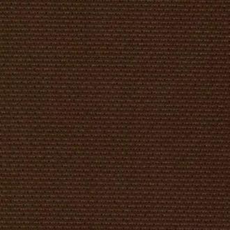 Ткань для вышивания Stern-Aida 14 (36х46см) шоколадный
