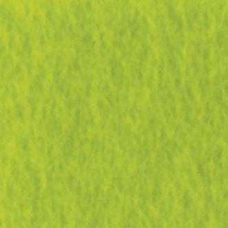 "Фетр ""Чарівна Мить"" п/э,1мм ,21*29,7см,салатовый"