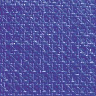 Структурные листы для полимерной глины,Fimo
