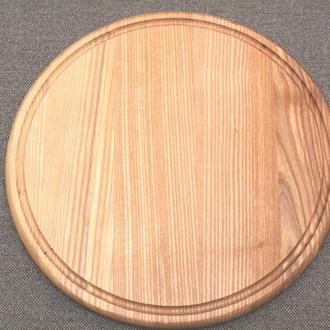 Доска для подачи, 30 см, А-2902