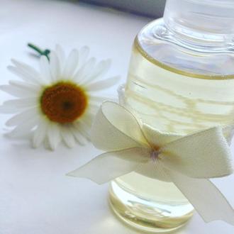 Масло для тела после загара