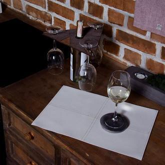 Холдер для вина [BRU:HT]