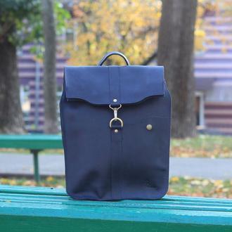 Рюкзак Carbine Blue