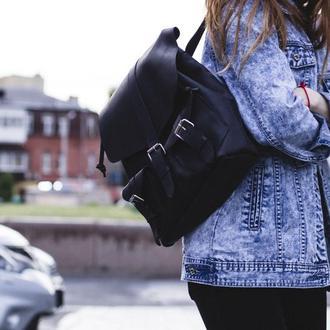 Рюкзак 506