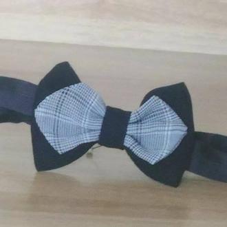 краватка-метелик (дитяча)