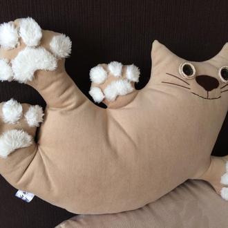 Кот-Муркот