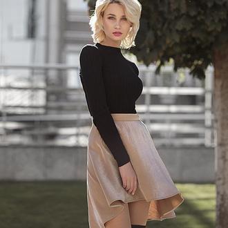 Юбка Sand Skirt