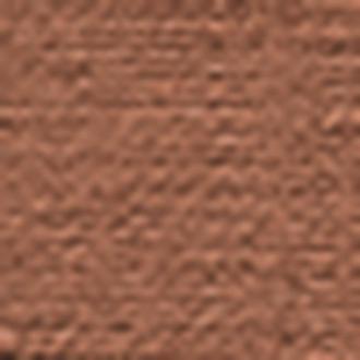 Краска металлическая хромированная, МЕДЬ, 20мл, Жидкая поталь, Hobby Line