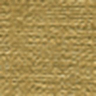 Краска хром эффект Hobby Line жидкая поталь 50 мл золото классическое (KR-12550)