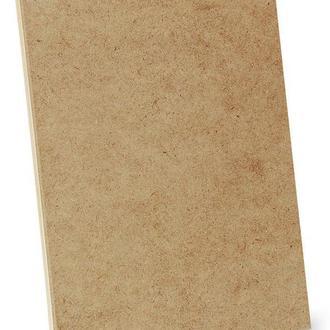Планшет Rosa ДВП 30 x 50 см (4820149851822)