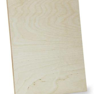 Планшет Rosa фанера водостойкая 60 x 80 см (4820149851952)