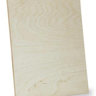 Планшет Rosa фанера водостойкая 25 x 35 см (4820149879802)