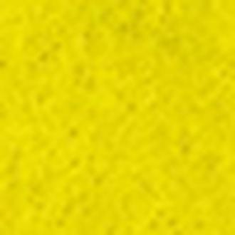 Фетр полиэстор, Желтый , 21х30см, 180г/м2, Rosa