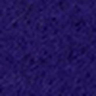 Фетр полиэстор, Сливовый , 21х30см, 180г/м2, Rosa