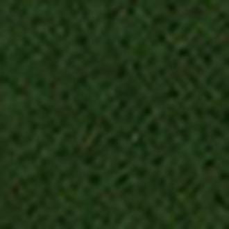 Фетр полиэстор, Зеленый травяной , 21х30см, 180г/м2, Rosa